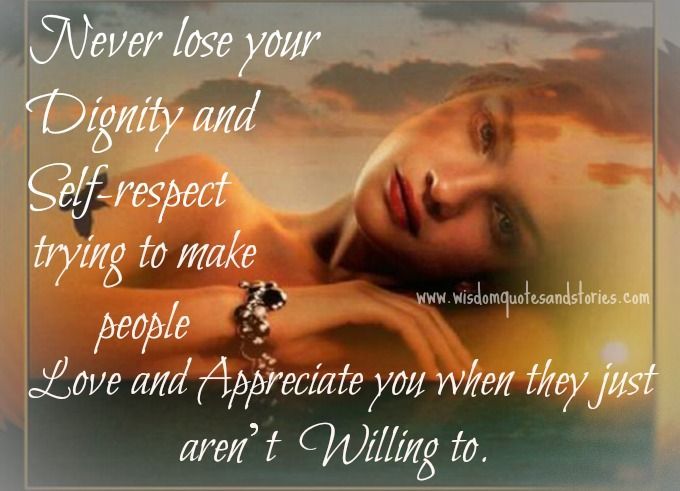 Moral Quotes About Love Pleasing Moral Quotes About Love 15  Quotesbae