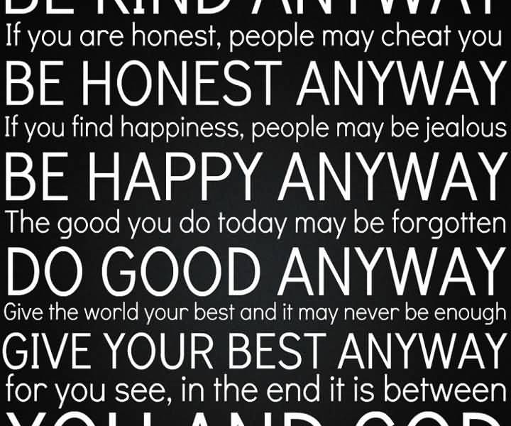 Mother Teresa Quote Love Them Anyway Awesome Mother Teresa Quote Love Them Anyway 10  Quotesbae