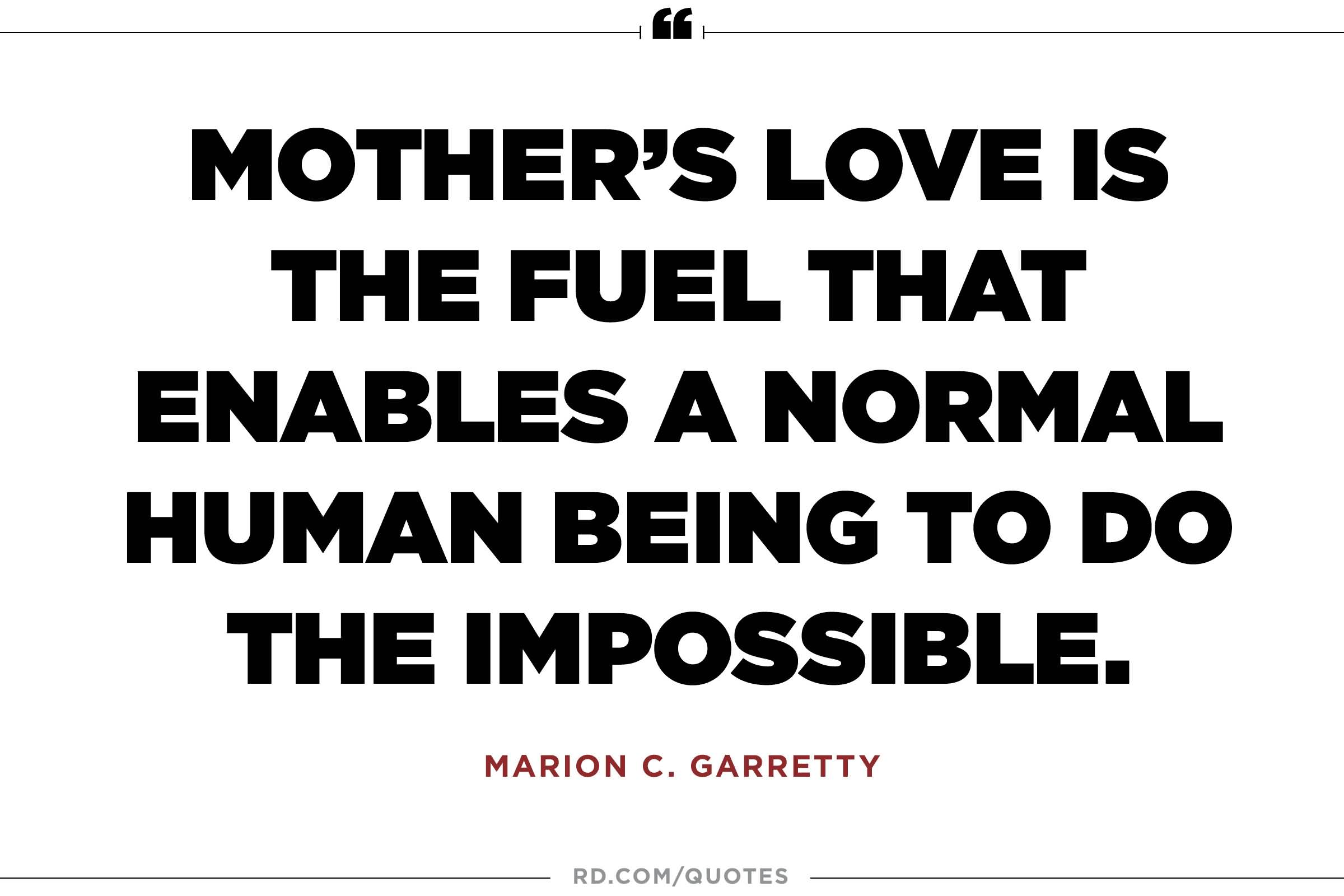 Quotes About A Mother's Love Mothers Love Quotes 15  Quotesbae