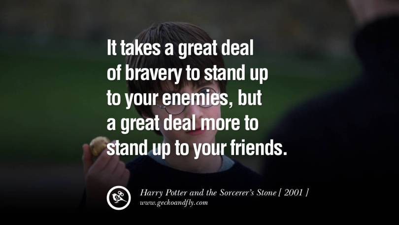 Movie Quotes About Friendship Fascinating 20 Movie Quotes About Friendship With Catchy Photos  Quotesbae