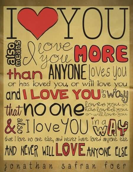 My One And Only Love Quotes Mesmerizing My One And Only Love Quotes 05  Quotesbae