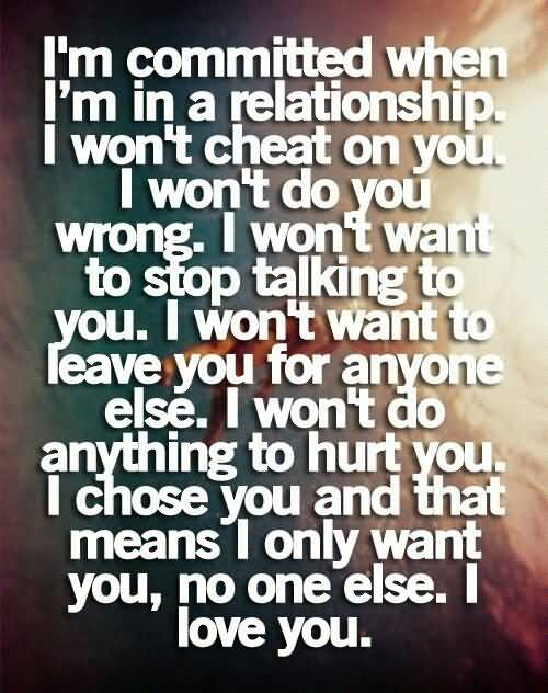 My One And Only Love Quotes Pleasing 20 My One And Only Love Quotes And Sayings Gallery  Quotesbae