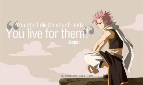 Naruto Quotes About Friendship Stunning Naruto Quotes About Friendship 19  Quotesbae