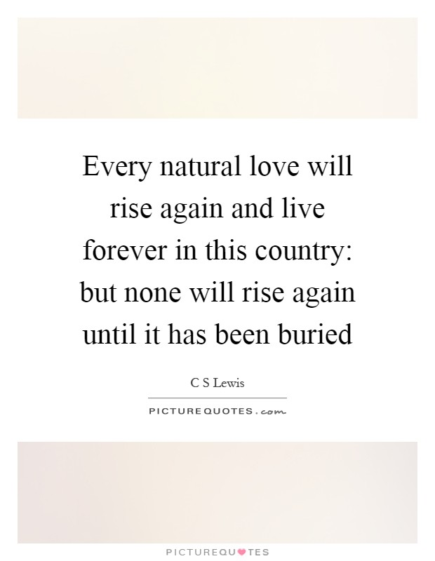 Natural Love Quotes Beauteous Natural Love Quotes 04  Quotesbae