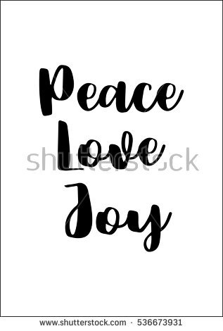 Peace Love Joy Quotes Endearing Peace Love Joy Quotes 05 Quotesbae