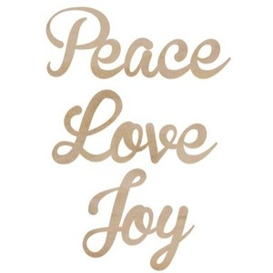 Peace Love Joy Quotes Extraordinary Peace Love Joy Quotes 10  Quotesbae