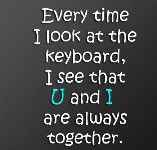 Perfect Love Quotes For Her 13 Amazing Design