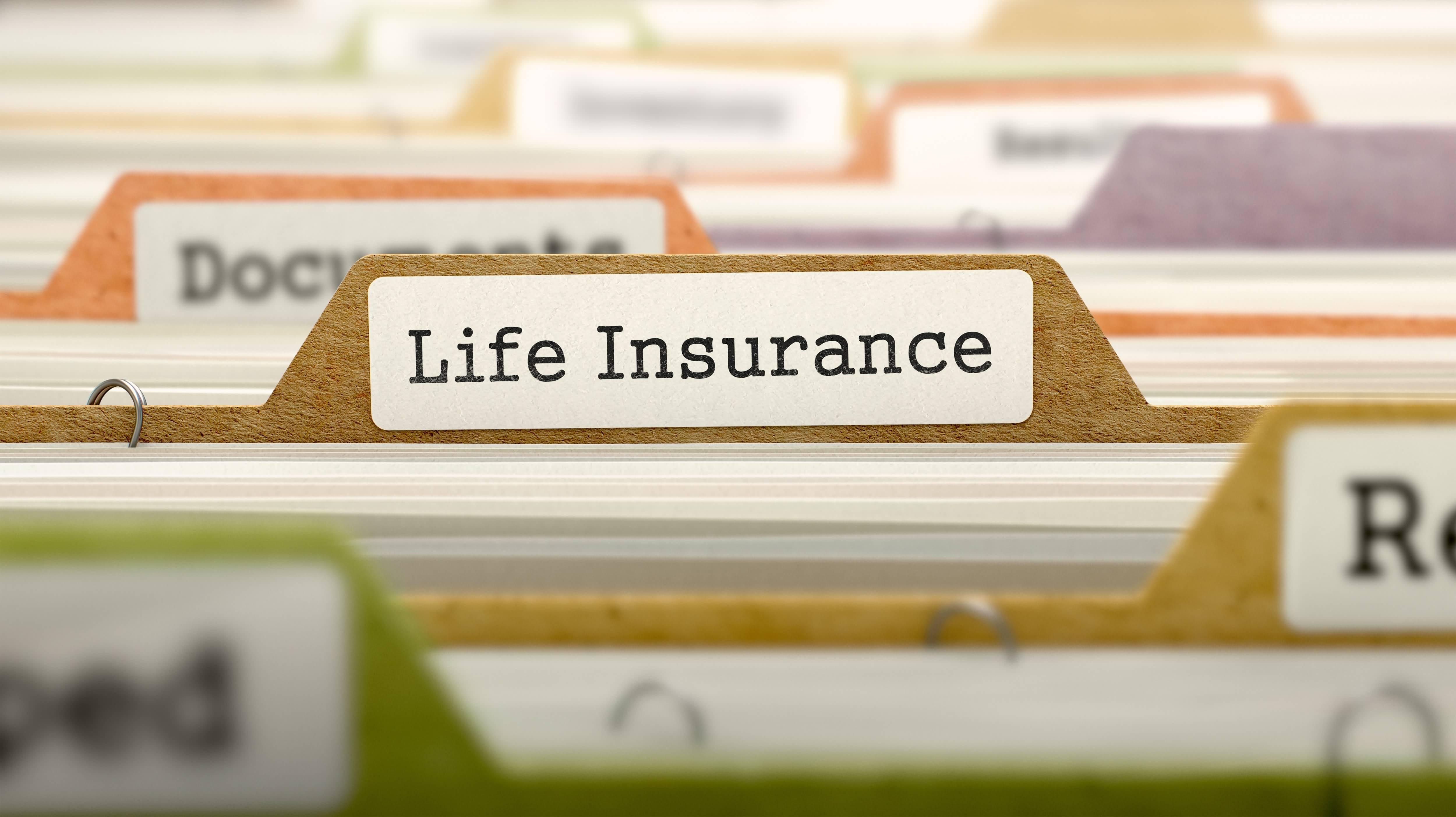 Permanent Life Insurance Quotes Prepossessing Permanent Life Insurance  Quotes Online 02 Quotesbae