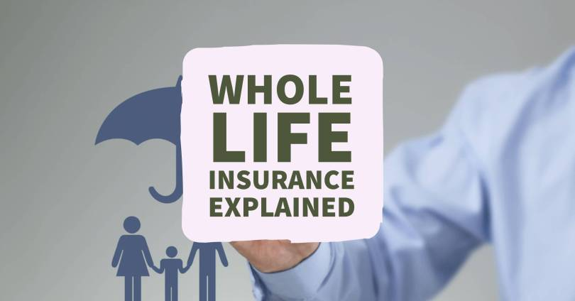 Permanent Life Insurance Quotes Endearing 20 Permanent Life Insurance Quotes Online  Quotesbae