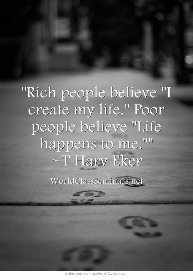 Poor Life Quotes Fascinating Poor Life Quotes 04  Quotesbae