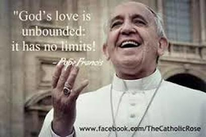 Pope Francis Quotes On Love Prepossessing Pope Francis Quotes On Love 01  Quotesbae
