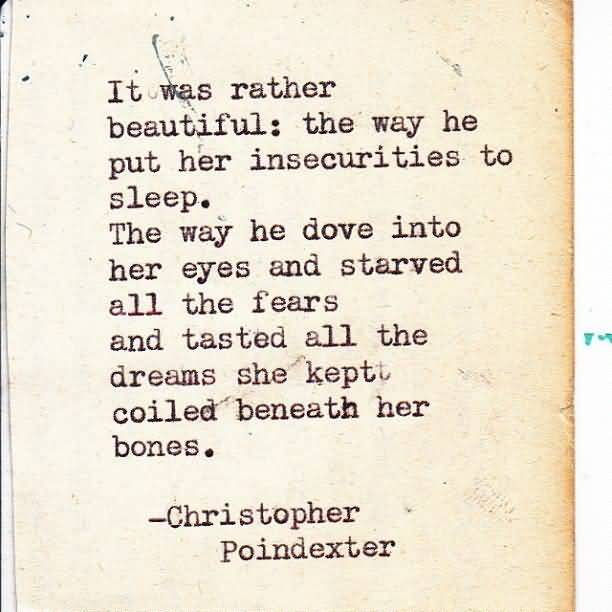 Profound Quotes About Love Fair 20 Profound Quotes About Love With Cute Pics  Quotesbae