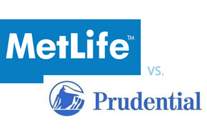 Prudential Life Insurance Quotes Mesmerizing Prudential Life Insurance Quotes 06  Quotesbae