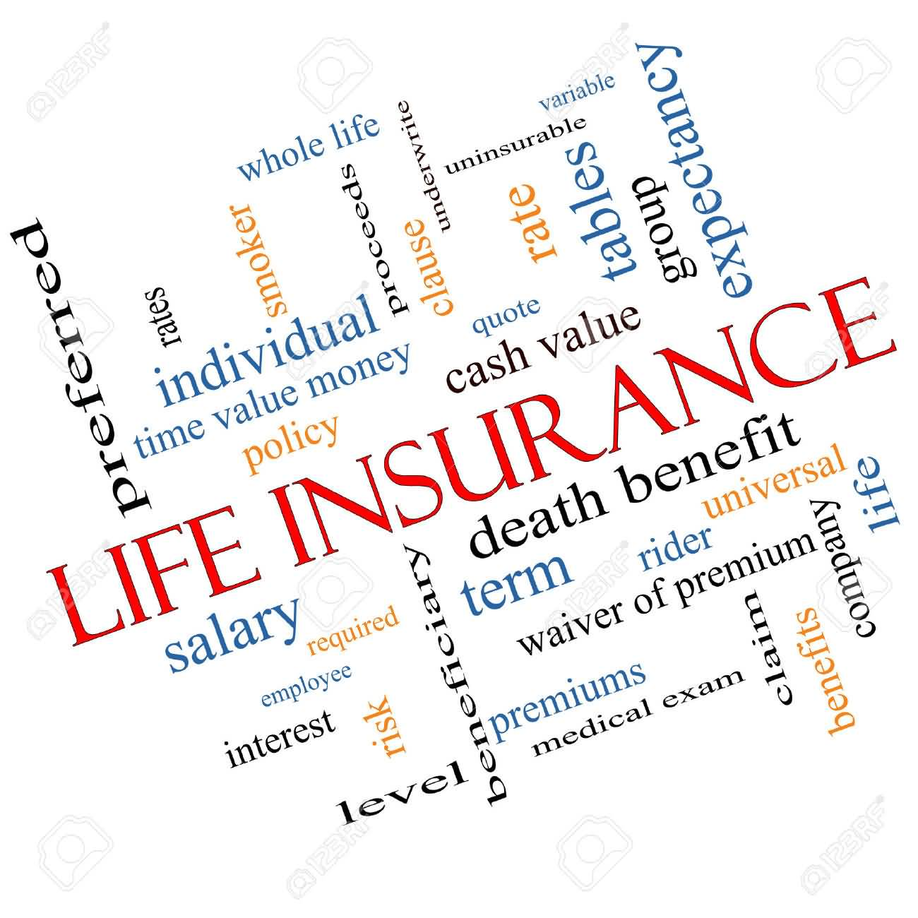 Life Insurance Sayings Quotes 20 Quote For Whole Life Insurance Pics And Photos  Quotesbae