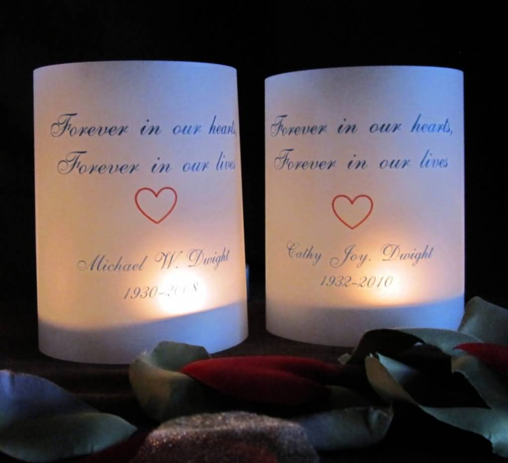 Dying Quotes For Loved Ones Quotes About A Loved One Dying 09  Quotesbae