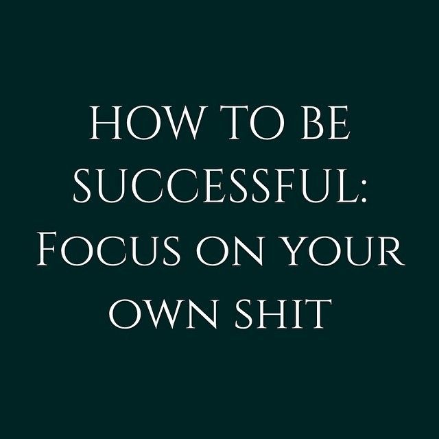 Quotes About Being Successful In Life Adorable Quotes About Being Successful In Life 04  Quotesbae
