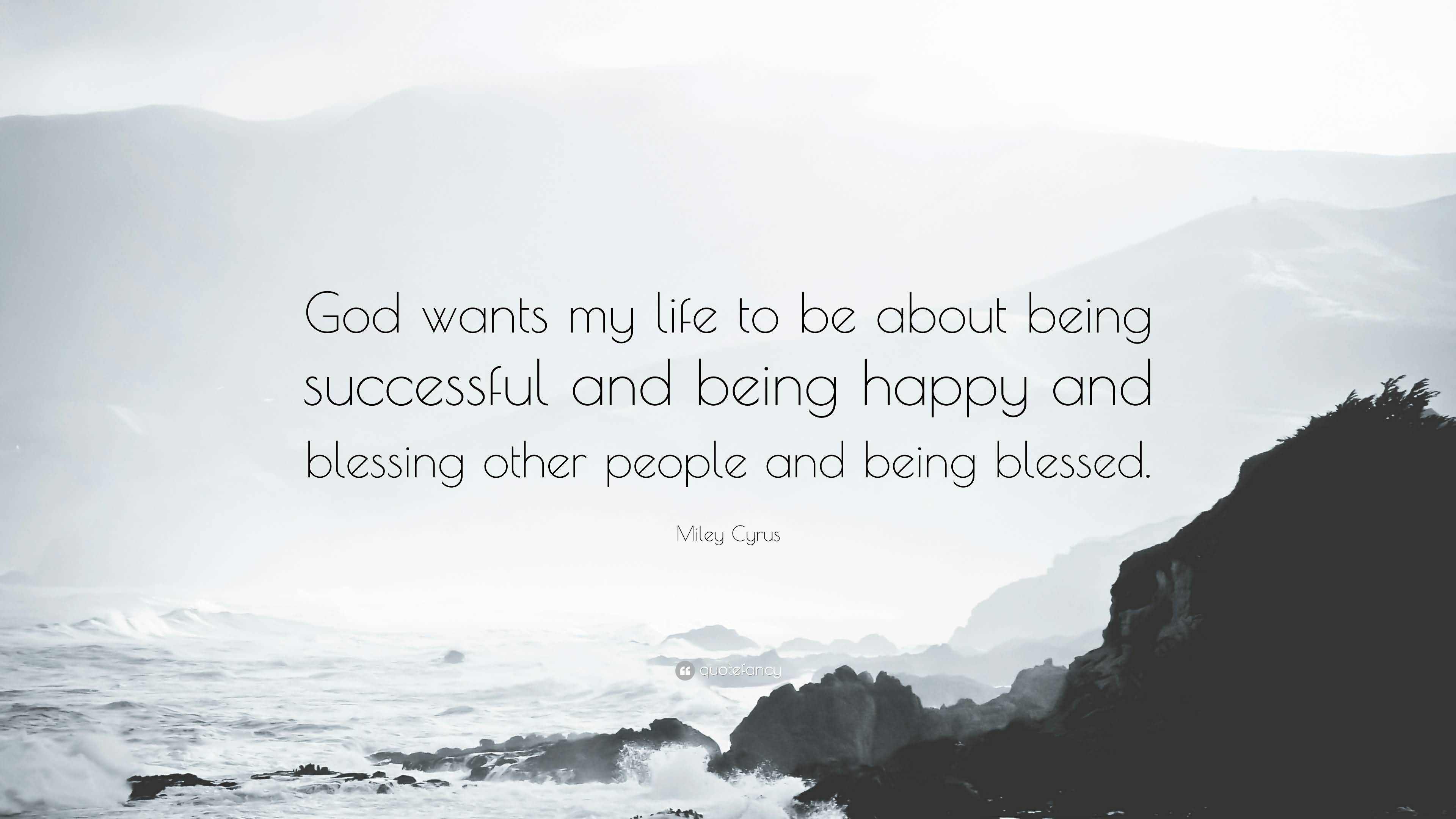 Quotes For A Successful Life Quotes About Being Successful In Life 05  Quotesbae