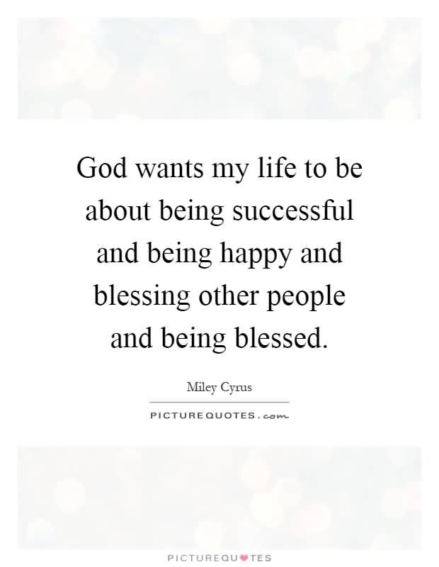 Quotes About Being Successful In Life Amusing 20 Quotes About Being Successful In Life & Sayings  Quotesbae
