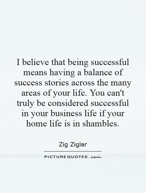 Quotes About Being Successful In Life Impressive Quotes About Being Successful In Life 14  Quotesbae