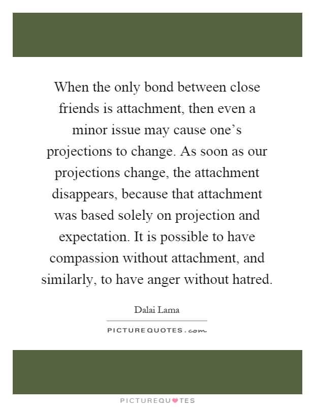 Quotes About Close Friendship Bonds Impressive Quotes About Close Friendship Bonds 15  Quotesbae