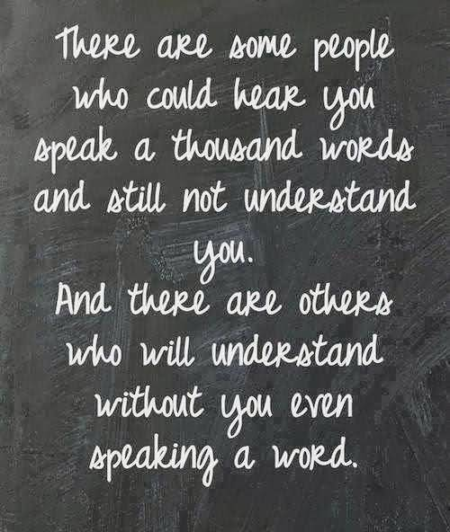 Quotes About College Friendship Mesmerizing Quotes About College Friendship 03  Quotesbae
