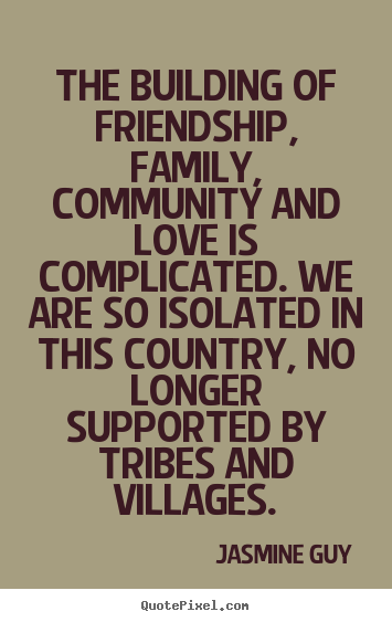 Quotes About Complicated Friendship Simple Quotes About Complicated Friendship 06  Quotesbae
