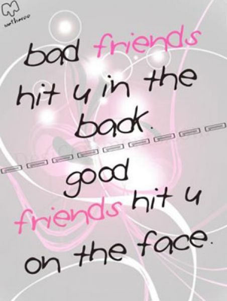 Quotes About Ending Friendships Interesting Quotes About Ending Friendships 02  Quotesbae