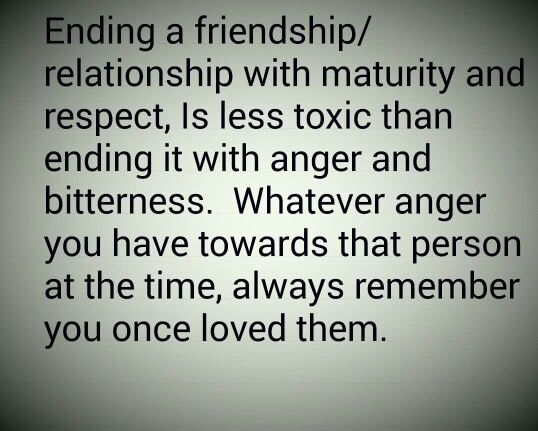 Quotes About Ending Friendships Cool Quotes About Ending Friendships 04  Quotesbae