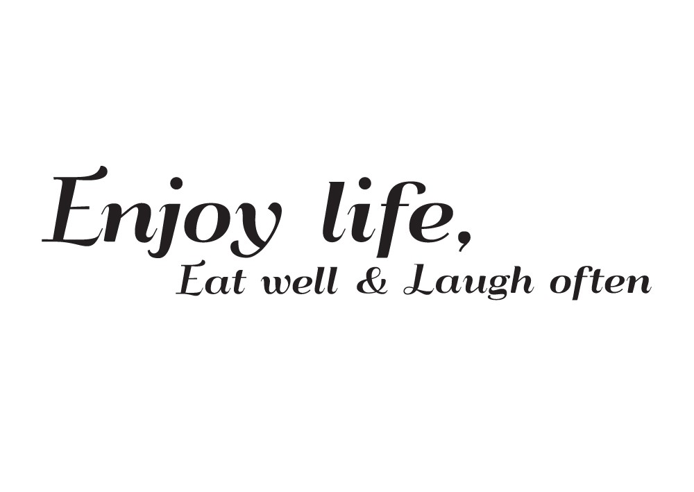 Enjoying Life Quotes Stunning Quotes About Enjoying Life 02  Quotesbae