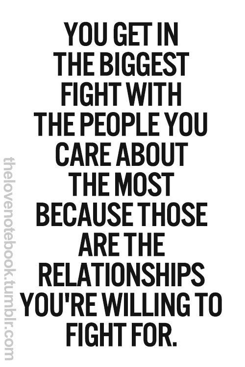 Quotes About Fighting For Friendship 17 Awesome Ideas