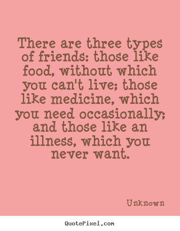 Quotes About Food And Friendship Entrancing Quotes About Food And Friendship 18  Quotesbae