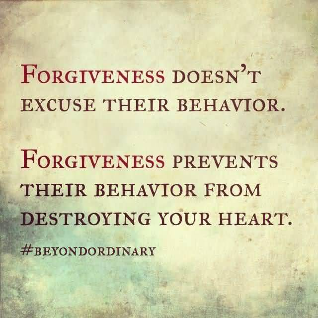 Quotes About Friendship And Forgiveness Captivating Quotes About Friendship And Forgiveness 06  Quotesbae