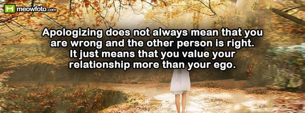 Quotes About Friendship And Forgiveness Endearing Quotes About Friendship  And Forgiveness 09 Quotesbae