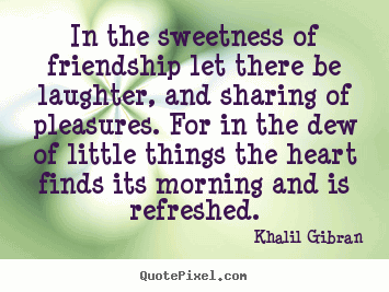 Quotes About Friendship And Laughter Extraordinary Quotes About Friendship  And Laughter 18 Quotesbae