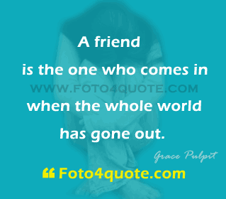 Quotes About Friendship And Support Delectable Quotes About Friendship And Support 05  Quotesbae