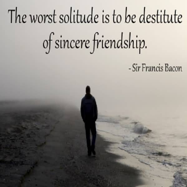 Quotes About Friendship By Famous Authors Endearing Quotes About Friendshipfamous Authors 13  Quotesbae