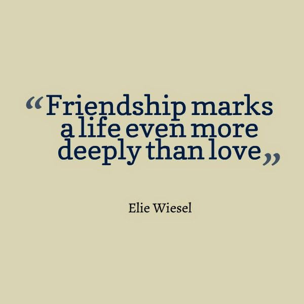 Quotes About Friendship Distance Unique Quotes About Friendship Distance 15  Quotesbae