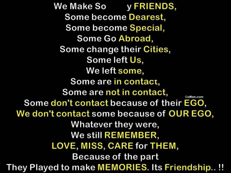 Quotes About Friendship Memories Extraordinary 20 Quotes About Friendship Memories That Melt You  Quotesbae