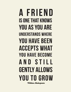 Quotes About Friendships Changing Custom Quotes About Friendships Changing 11  Quotesbae