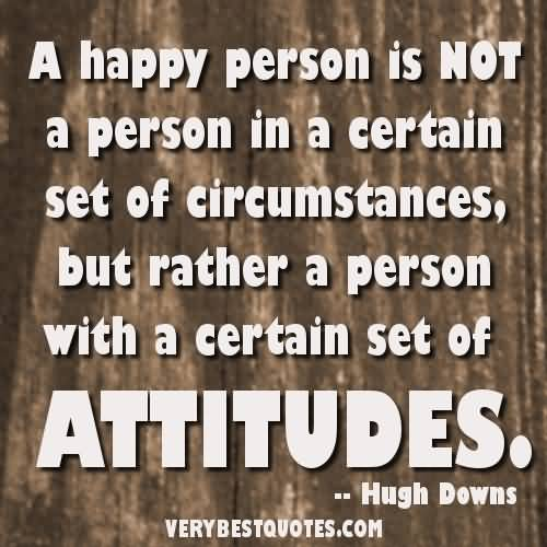 Quotes About Happy Person Glamorous 20 Quotes About Happy Person Images And Photos  Quotesbae