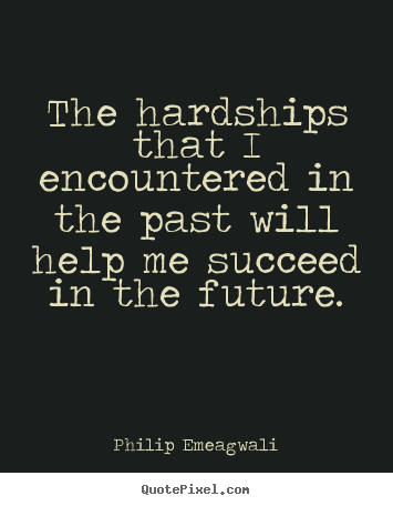 Quotes About Hardships In Life Alluring Quotes About Hardships In Life 10  Quotesbae