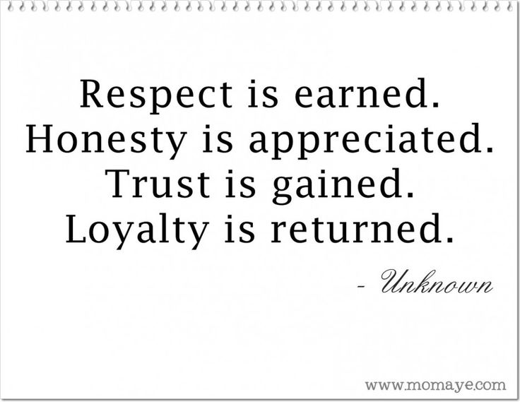 Quotes About Honesty In Friendship Endearing Quotes About Honesty In Friendship 04  Quotesbae