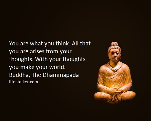 Quotes About Life Buddha 05