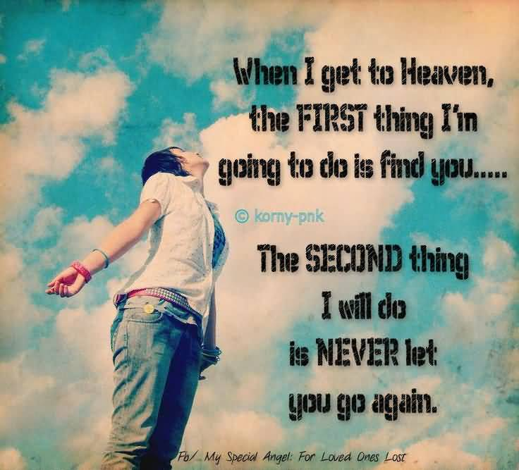 Quotes About Losing A Loved One Too Soon Best Quotes About Losing A Loved One Too Soon 01  Quotesbae