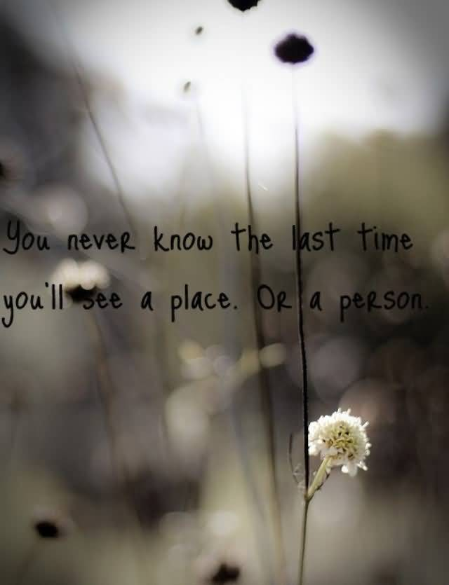 Quotes About Losing A Loved One Too Soon Interesting Quotes About Losing A Loved One Too Soon  Best Quote 2017