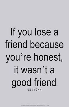 Quotes About Losing A Friendship Beauteous Quotes About Losing Friendship 14  Quotesbae