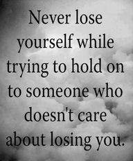 Quotes About Lost Friendships Impressive Quotes About Lost Friendship 09  Quotesbae