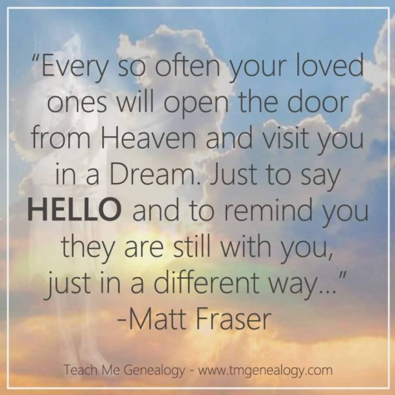 Quotes About Lost Loved Ones In Heaven Gorgeous 20 Quotes About Lost Loved Ones In Heaven Images  Quotesbae