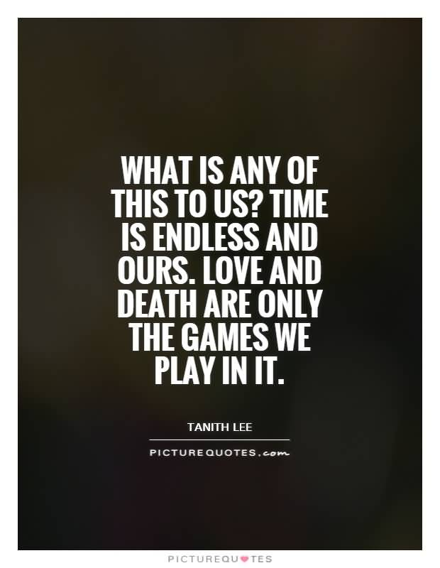 Quotes About Love And Death Best 20 Quotes About Love And Death With Photos  Quotesbae
