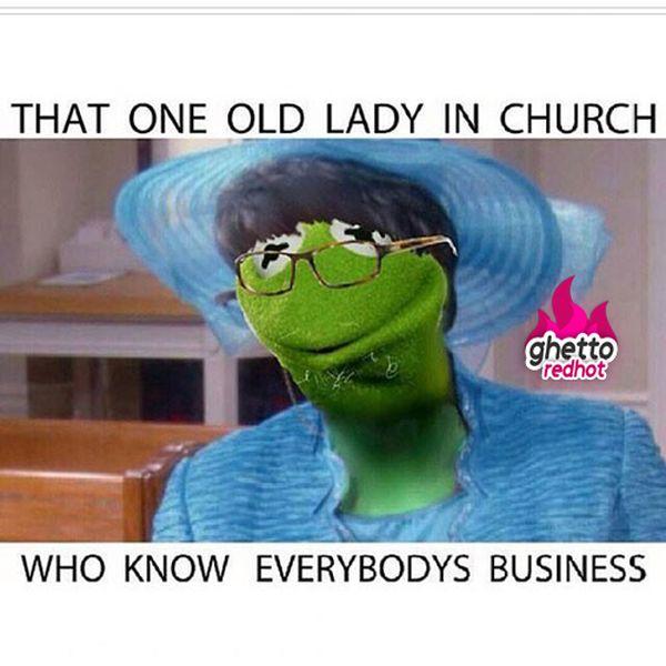 Very funny ghetto memes 2018 joke | QuotesBae